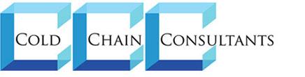 Cold Chain Consultants